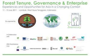 2011-indonesia-tenure-banner