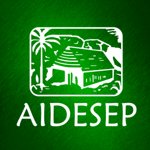 Interethnic Association for the Development of the Peruvian Rainforest (AIDESEP)